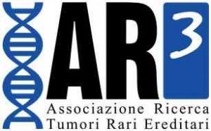 logo-ar3onlus