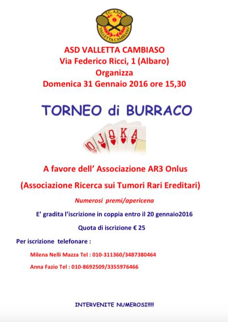 torneo-burraco-ar3